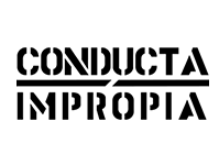 conducto impropia band